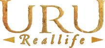 Uru RealLife Community